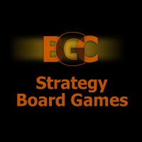 strategy-board-games