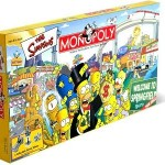 Simpsons-Monopoly-USAopoly-Edition