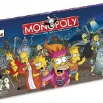 Treehouse-Of-Horror-Simpsons-Monopoly1